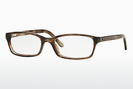 brille Burberry BE2073 3470
