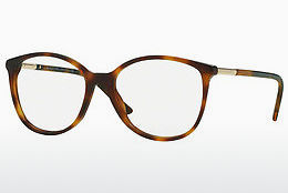 brille Burberry BE2128 3316