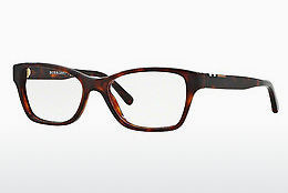 brille Burberry BE2144 3349