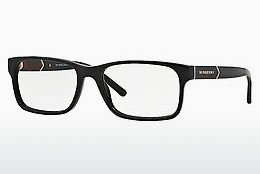 brille Burberry BE2150 3001