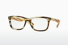 brille Burberry BE2212 3551