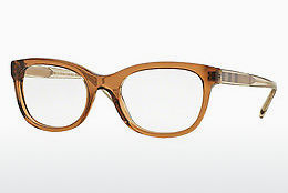 brille Burberry BE2213 3564