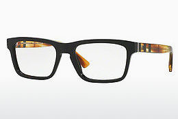 brille Burberry BE2226 3604