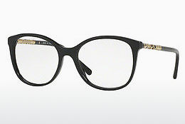 brille Burberry BE2245 3001