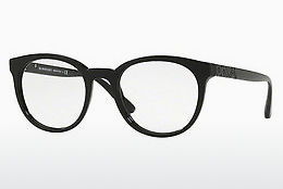 brille Burberry BE2250 3001