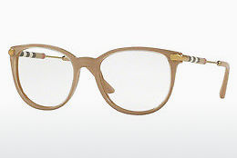 brille Burberry BE2255Q 3656