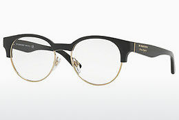 brille Burberry BE2261 3001