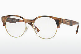 brille Burberry BE2261 3641
