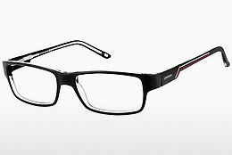 brille Carrera CA6183 7C5 - Sort