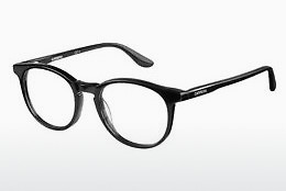 brille Carrera CA6636/N 807 - Sort