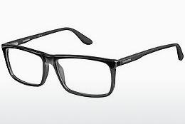 brille Carrera CA6643 64H - Sort
