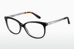 brille Carrera CA6648 3L3 - Sort, Grå