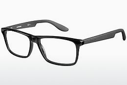 brille Carrera CA9915 KUN - Sort