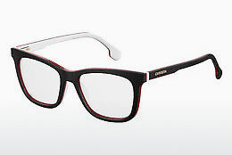 brille Carrera CARRERA 1107/V 807 - Sort