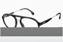 brille Carrera CARRERA 137/V 2M2 - Sort