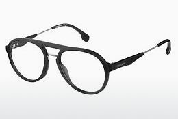 brille Carrera CARRERA 137/V TI7 - Sort