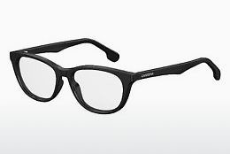 brille Carrera CARRERA 5547/V 807 - Sort