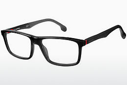 brille Carrera CARRERA 8824/V 807 - Sort