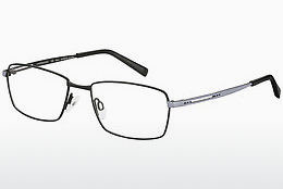 brille Charmant CH11434 BK - Sort