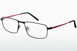 brille Charmant CH11440 BK - Sort