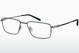 brille Charmant CH11444 BK - Sort