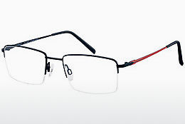 brille Charmant CH11445 BK - Sort