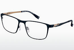 brille Charmant CH12316 BK - Sort