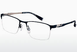 brille Charmant CH12317 BK - Sort