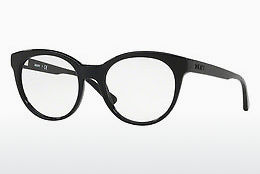 brille DKNY DY4676 3688 - Sort