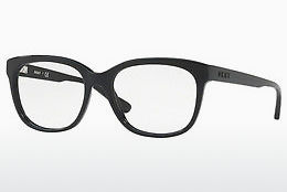 brille DKNY DY4677 3688 - Sort
