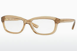 brille DKNY DY4682 3735 - Brun, Transparent