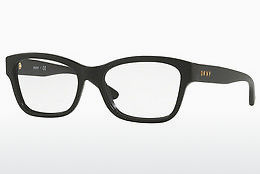 brille DKNY DY4689 3688 - Sort