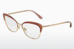 Occhiali da Vista Vogue Eyewear VO4077 Metallic Beat 997 ydoX2FVoY
