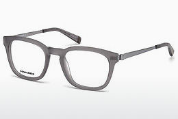 brille Dsquared DQ5233 020 - Grå