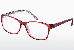 brille Elle EL13398 RE