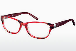 brille Elle EL13440 RE