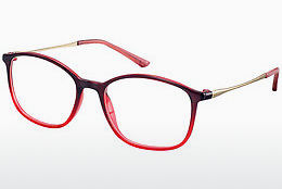 brille Elle EL13442 RE