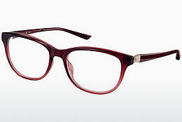 brille Elle EL13448 RE