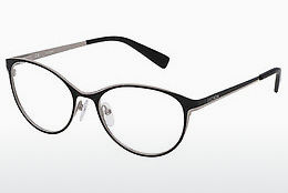 brille Escada VES914 0Q46 - Sort