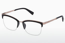 brille Escada VES944 0Z42 - Sort