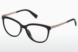 brille Escada VES945 0Z42 - Sort