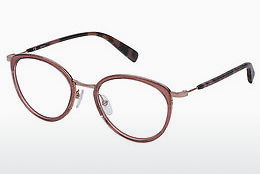 brille Escada VES946 0830 - Transparent