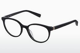 brille Escada VESA03 0700 - Sort