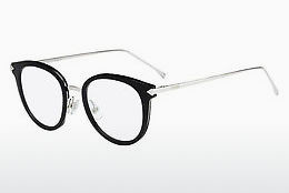 brille Fendi FF 0166 RMG - Sort