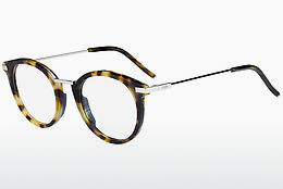 brille Fendi FF 0227 086 - Havanna