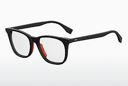 brille Fendi FF M0004 807 - Sort