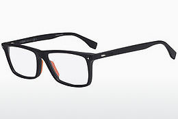 brille Fendi FF M0005 003 - Sort