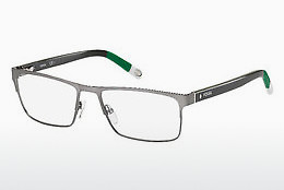 brille Fossil FOS 6015 GXT - Sølv