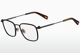 brille G-Star RAW GS2133 DOUBLE BRONS 060 - Grå