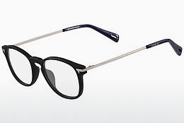 brille G-Star RAW GS2608 COMBO ROVIC 002 - Sort, Matt